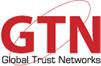 GTN Korea - 좋은 일본생활의 시작